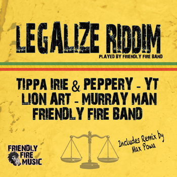 legalize-cd-cover