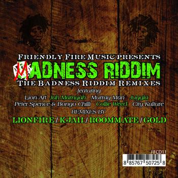 madness-riddim