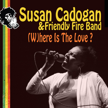 susan-cadogan-whwew-ia-the-love-cover