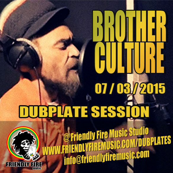 BROTHER-culture-7TH-MARCH-15
