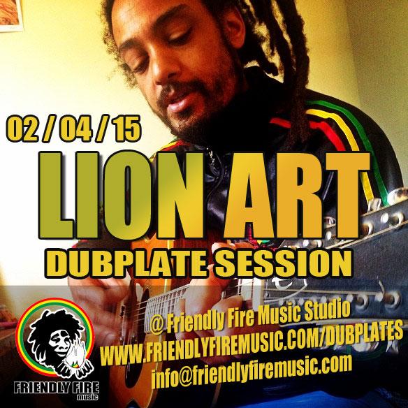 lion-art-