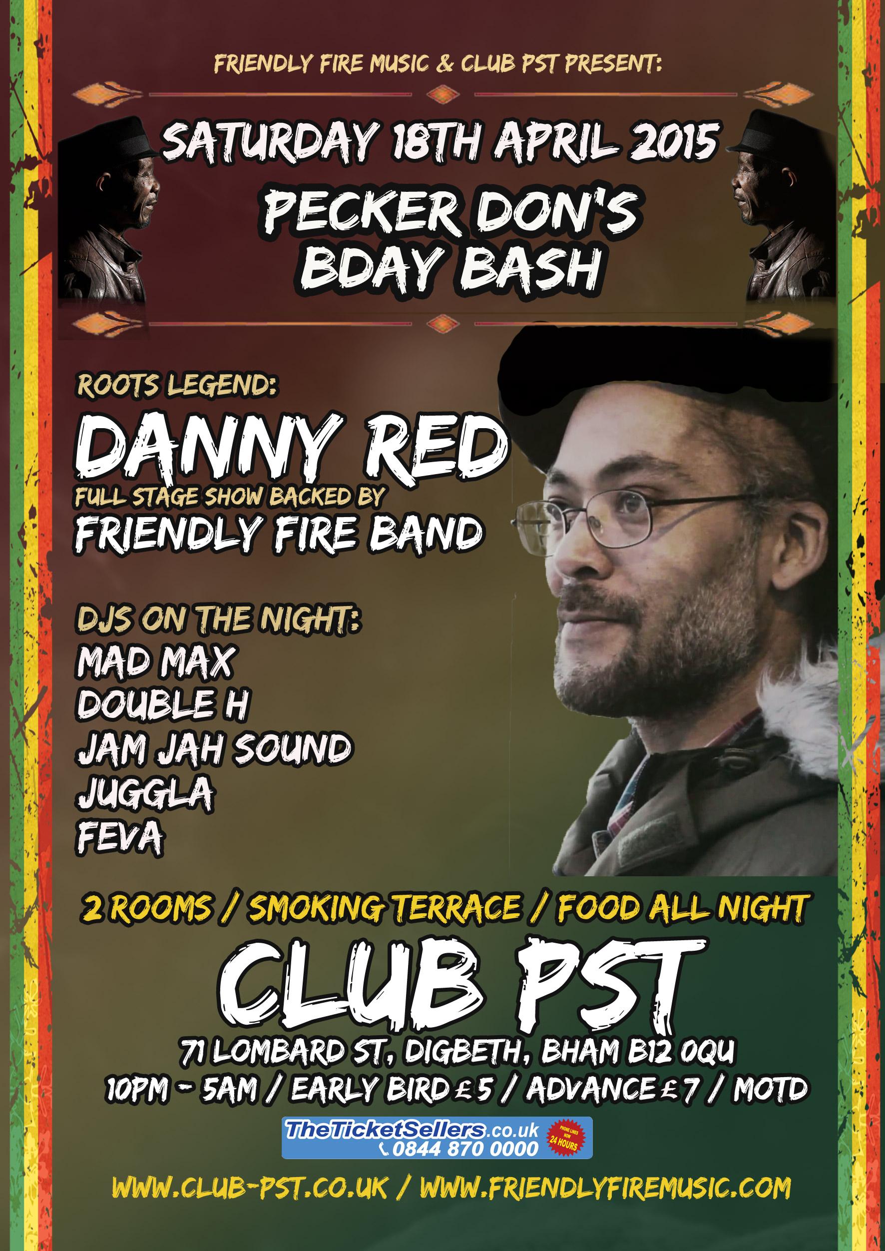 pecker-bday-2015-flyer