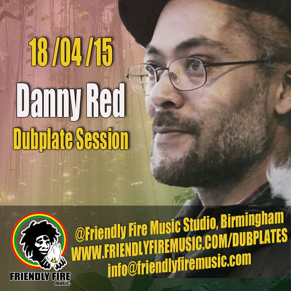 danny-red-2015