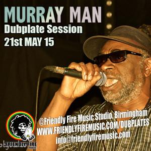 murray-2015