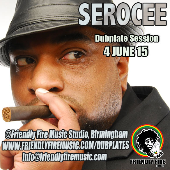 http://www.friendlyfiremusic.com/4th-june-serocee-dubplate/