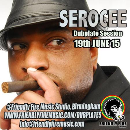 serocee-2015-3