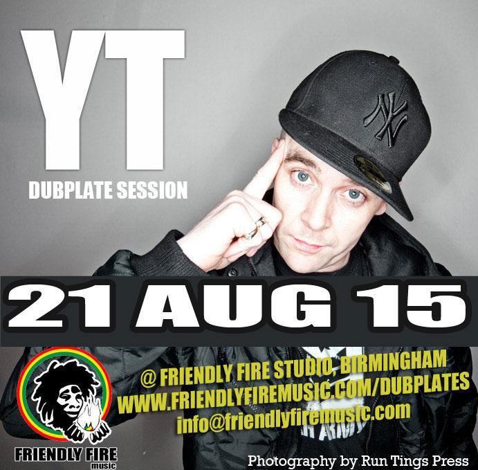 YT-dubplate-2015