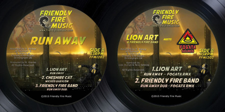 Run-Away-both-labels