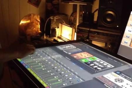krak-in-dub-mixing-run-away-2