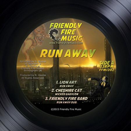 vinyl-record-ffm1202-minvinyl-a