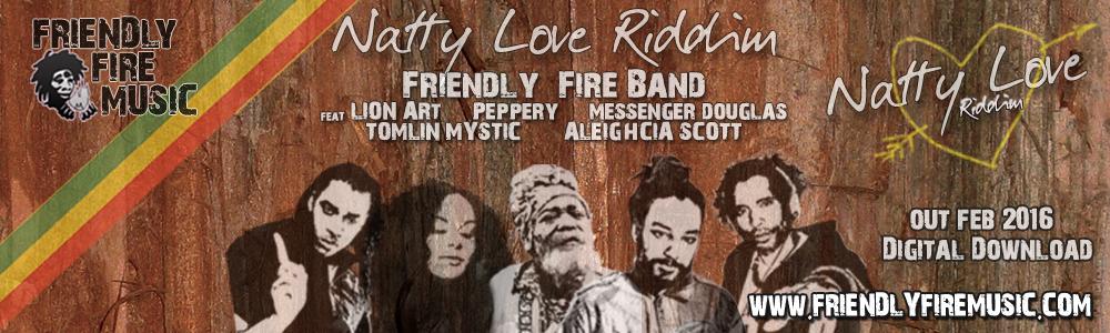 natty-love-website-banner