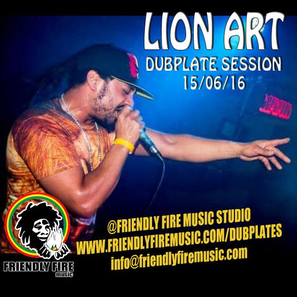 Lion-Art-dubs2