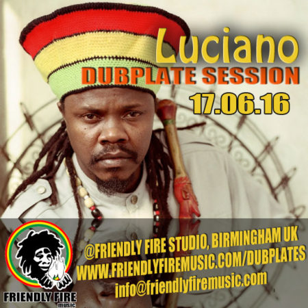 Luciano-Dubplate16