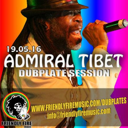 admiral-tibet