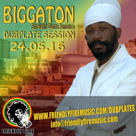 biggaton-dubplate-may