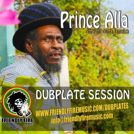 prince-alla-no-date