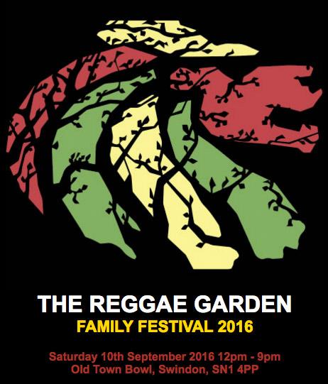 reggae-garden-2016