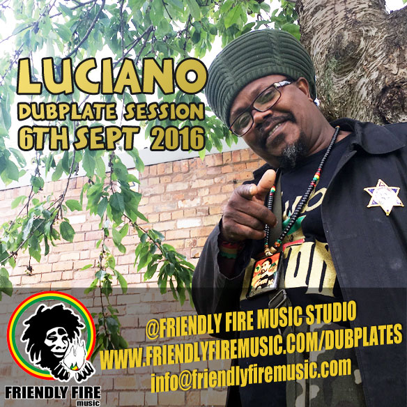 Luciano-Dubplate-sept16