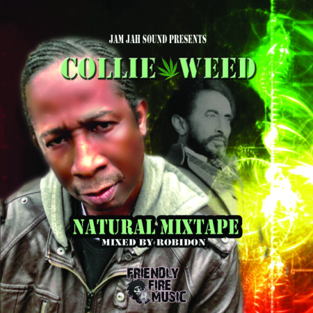 collie-weed-natural-mixtape-onbody