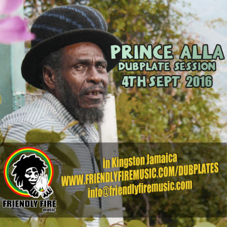 prince-alla-dub-sept