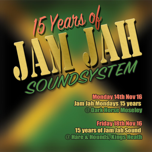 jam-jah-square-week-of-15