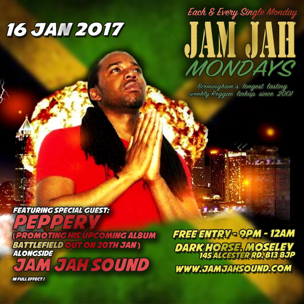 jam-jah-mondays-peppery-17