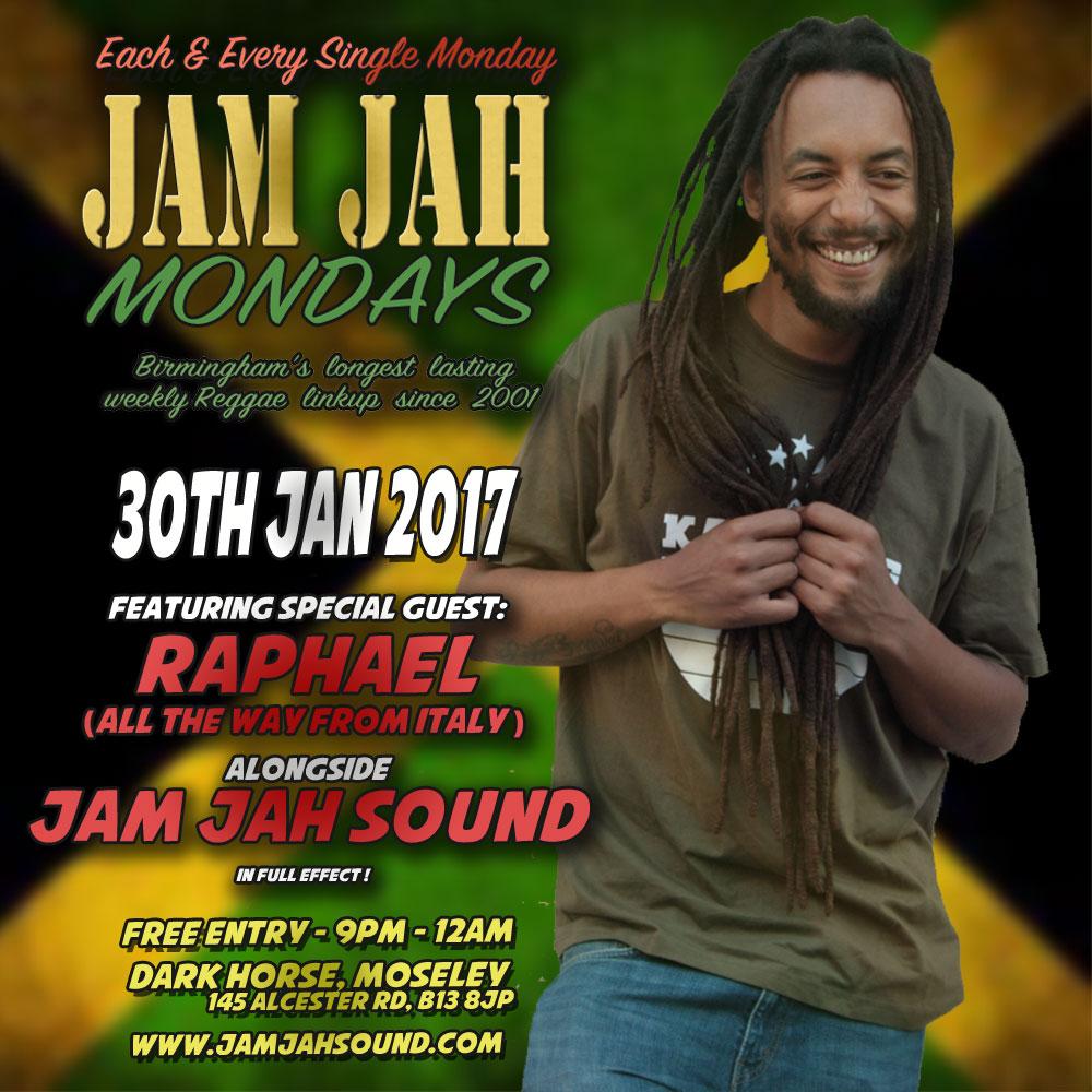jam-jah-mondays-raphael-17