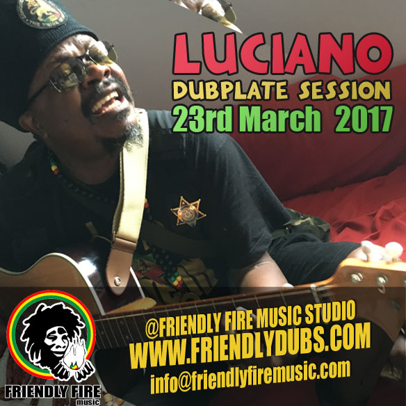 Luciano-Dubplate17