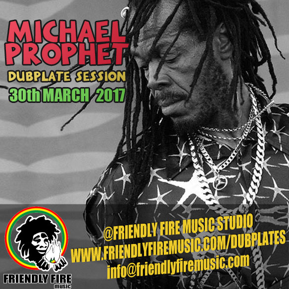 http://www.friendlydubs.com/wp-content/uploads/2017/02/Michael-Prophet-dubplates-2017-march.jpg