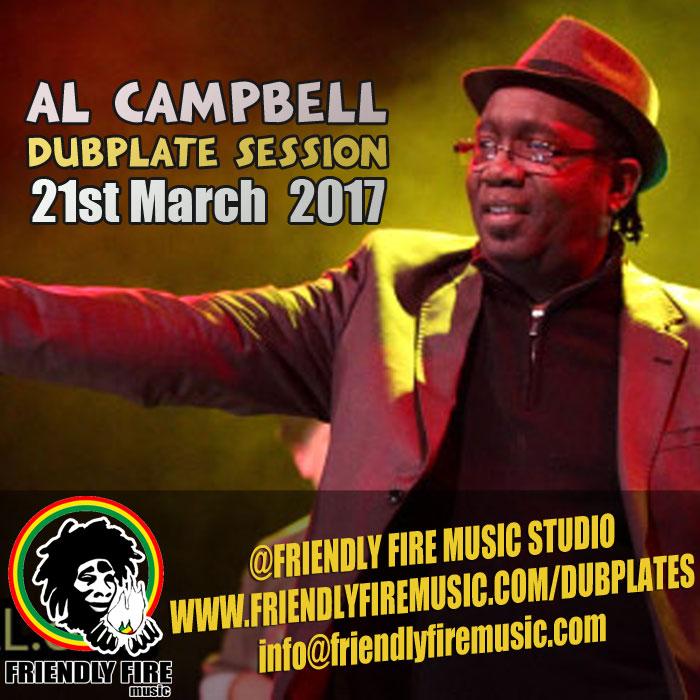 al-campbell-dubs-feb-17