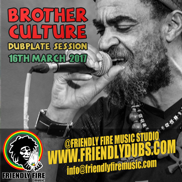 brother-culture----Dubplate17