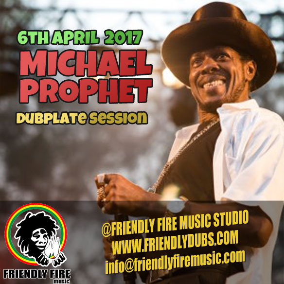 Michael-Prophet-dubplates-2017-2