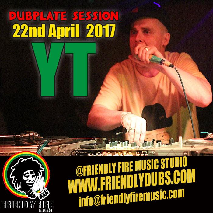 YT-dubs-april-17