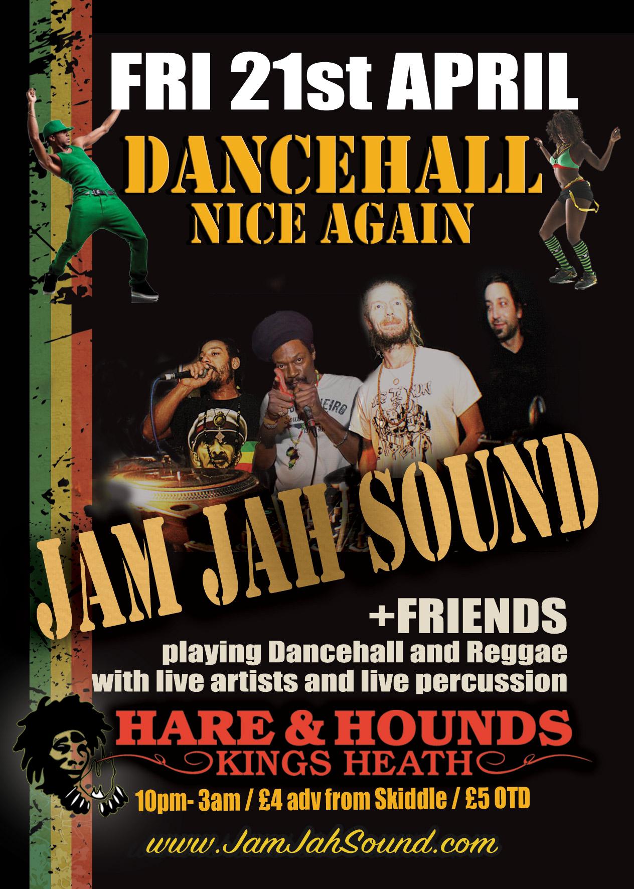 jam-jah-21st-aprils-hare