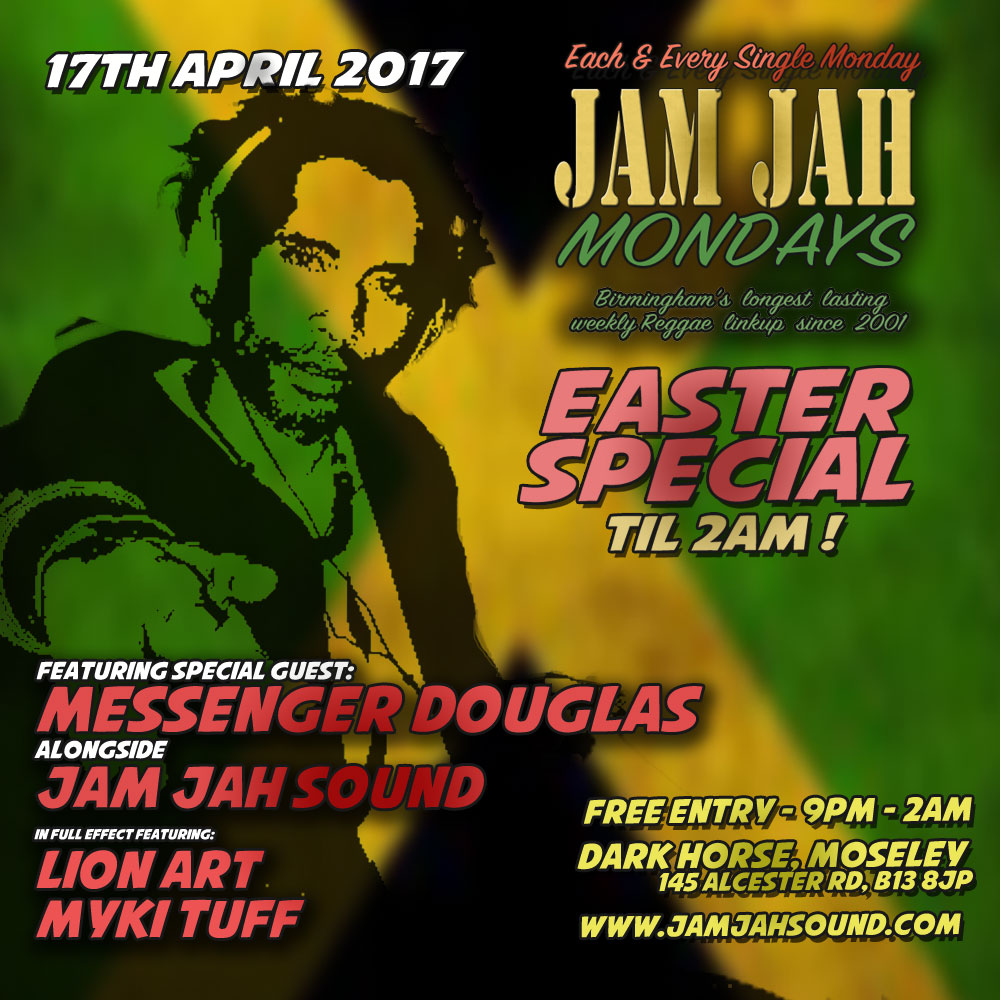 jam-jah-mondays-easter17