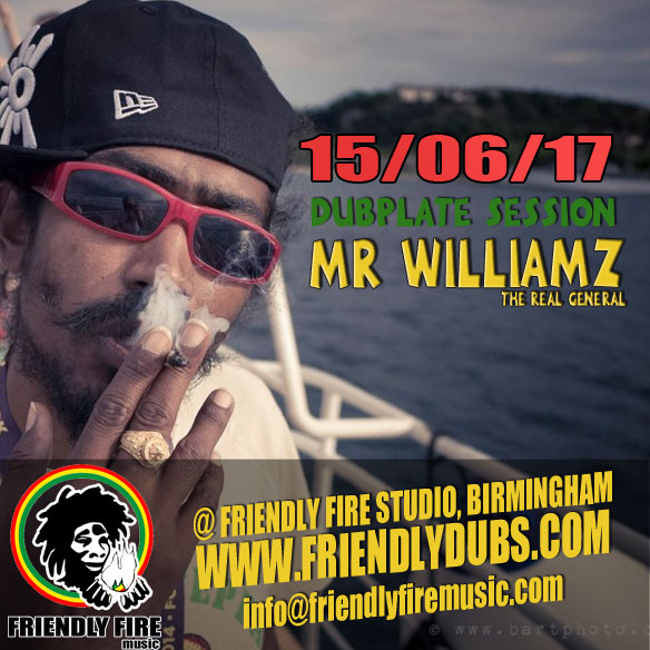 MR-WILLIAMZ-dubplate17