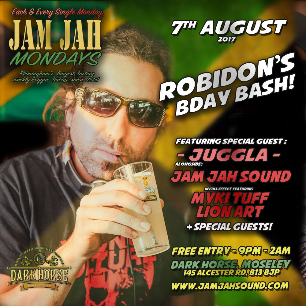 jam-jah-mondays---ROBIN-BDAY
