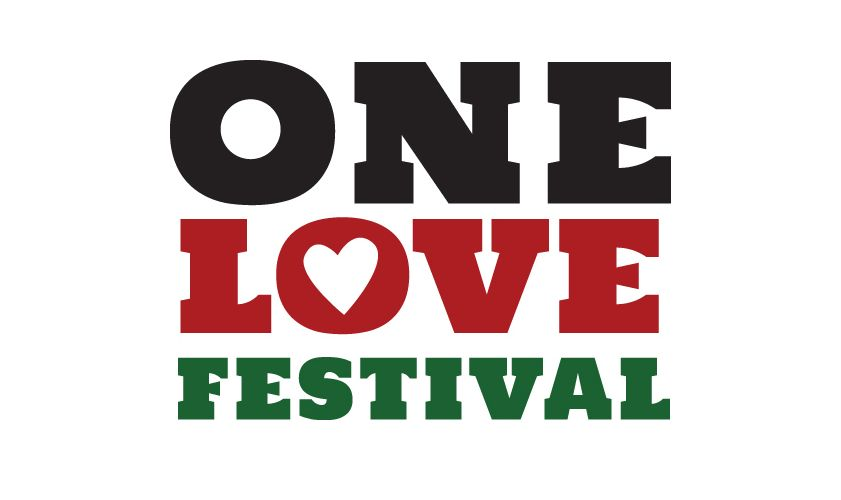uk-one-love-reggae-festival-logo