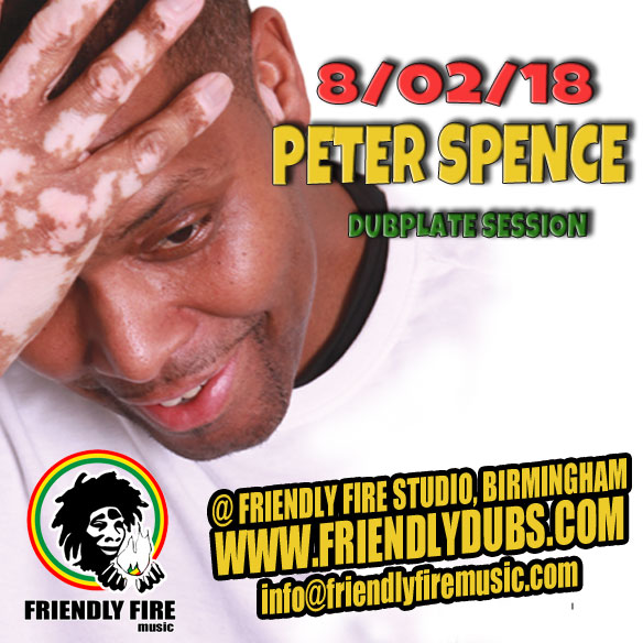 peter-spence-dubplate18--feb